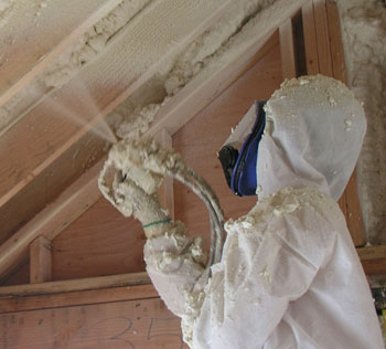 Colorado home insulation network of contractors – get a foam insulation quote in CO